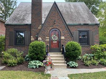 2044 W LIVINGSTON ST, Allentown City, PA 18104 - Photo 1