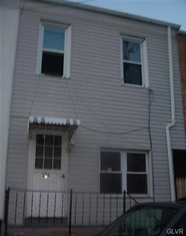 453 W LIBERTY ST, Allentown City, PA 18102 - Photo 1