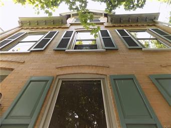 822 W GORDON ST, Allentown City, PA 18102 - Photo 2