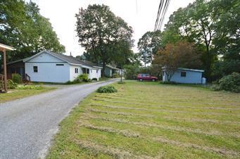 105 HARLEY RD, Ross Twp, PA 18353 - Photo 2