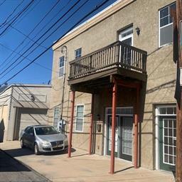 110 W FRANKFORD ST, Bethlehem City, PA 18018 - Photo 1
