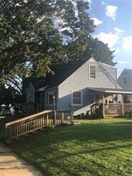 2327 W ELM ST, Allentown City, PA 18104 - Photo 2