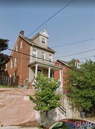722 HILLSIDE AVE, Bethlehem City, PA 18015 - Photo 1