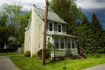 1713 GRAHAM ST, Salisbury Township, PA 18015 - Photo 1