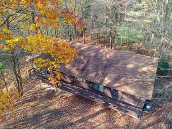 165 FOREST DR, Lower Towamensing Tp, PA 18071 - Photo 2