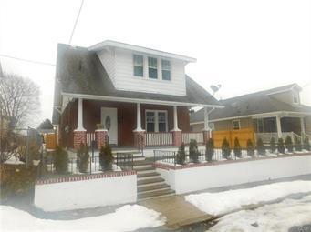 320 E BERWICK ST, Easton, PA 18042 - Photo 1