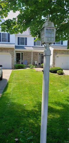 1548 PINEWIND DR, Lower Macungie Township, PA 18011 - Photo 2
