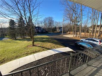 1725 CHERRY AVE, Forks Twp, PA 18040 - Photo 2