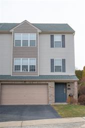 1032 HOGAN WAY, Allen Twp, PA 18067 - Photo 1