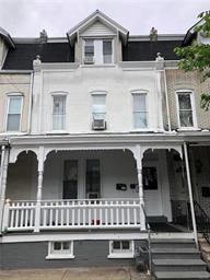 937 CHEW ST, Allentown City, PA 18102 - Photo 1