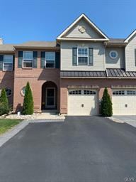 232 SNAPDRAGON WAY, Upper Macungie Twp, PA 18104 - Photo 1