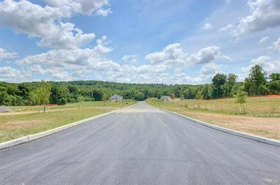 5109 HUNTER LN # 7, Upper Milford Township, PA 18049 - Photo 1