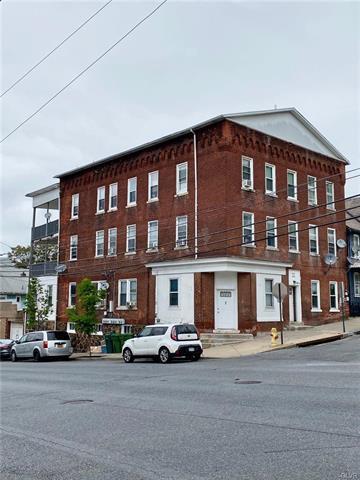 901 E 6TH ST, Bethlehem City, PA 18015 - Photo 1