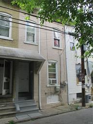 840 ELLIGER ST, Allentown City, PA 18102 - Photo 1