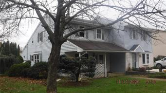 2034 MILLER ST, Whitehall Twp, PA 18052 - Photo 1
