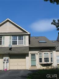337 BARN SWALLOW LN, Upper Macungie Twp, PA 18104 - Photo 1