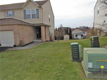704 WHITE CIR, Allen Twp, PA 18067 - Photo 2