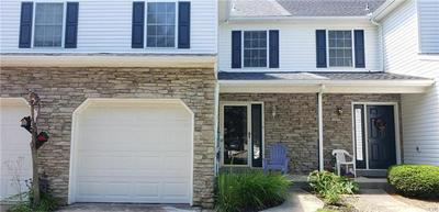 1548 PINEWIND DR, Lower Macungie Township, PA 18011 - Photo 1