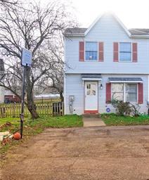 954 RAMBLEWOOD LN, Freemansburg Borough, PA 18017 - Photo 1