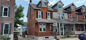 1114 CHEW ST, Allentown City, PA 18102 - Photo 2