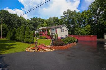 1200 WABASSO AVE, Moore Twp, PA 18038 - Photo 2