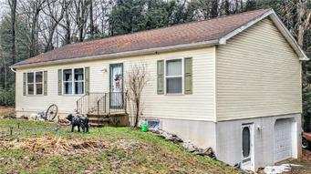 117 HANNON LN, Chestnuthill Twp, PA 18353 - Photo 1