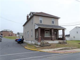 1651 CANAL ST, Northampton Borough, PA 18067 - Photo 2