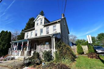 603 MONROE ST, Freemansburg Borough, PA 18017 - Photo 1