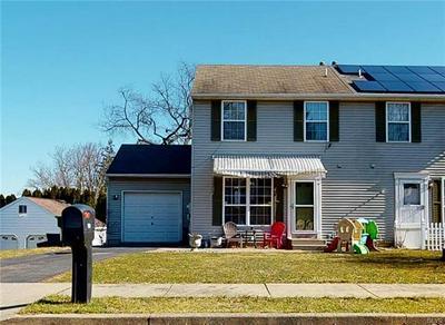 320 CARBON ST, Easton, PA 18045 - Photo 2