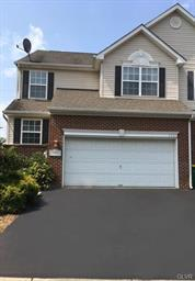5534 SPRING RIDGE DR W, Lower Macungie Twp, PA 18062 - Photo 1