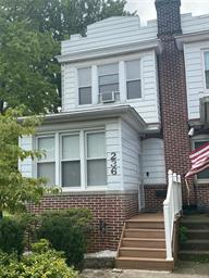 236 S 18TH ST, Allentown City, PA 18104 - Photo 1