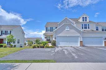 8491 STARLING RD, Upper Macungie Twp, PA 18031 - Photo 1