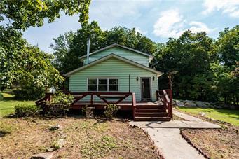 27 HERMAN THAU RD, Other NJ Counties, NJ 08801 - Photo 1
