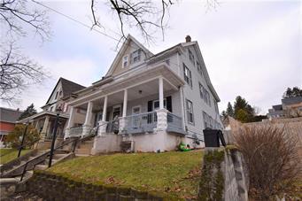 10 W 7TH ST, Jim Thorpe Borough, PA 18229 - Photo 2