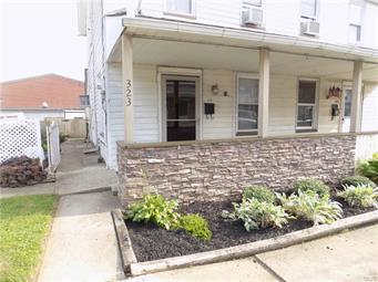 323 CHURCH ST, Catasauqua Borough, PA 18032 - Photo 2