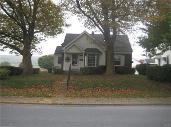 156 W BERGER ST, Emmaus Borough, PA 18049 - Photo 2