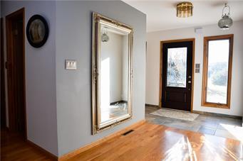 7084 BIRMINGHAM SQ, East Allen Twp, PA 18017 - Photo 2