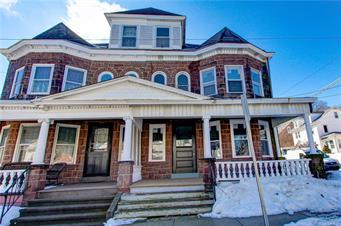 234 BROADWAY, Bangor Borough, PA 18013 - Photo 1