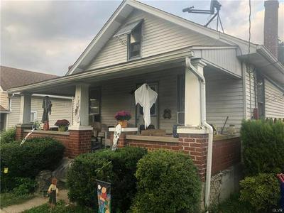 4705 BUCKEYE RD, Upper Milford Township, PA 18049 - Photo 2