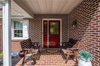 4115 VALLEY DR, South Whitehall Twp, PA 18104 - Photo 2