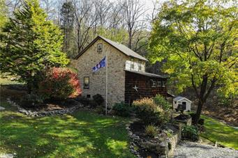 7081 SELL RD, Upper Milford Twp, PA 18092 - Photo 1