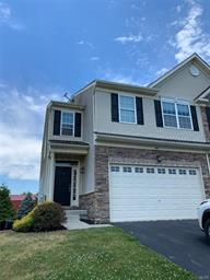 308 MCNAIR DR, Allen Twp, PA 18067 - Photo 1