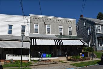 1417 MONOCACY ST, Bethlehem City, PA 18018 - Photo 1