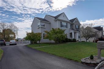 3017 IRON LN, Easton, PA 18040 - Photo 2