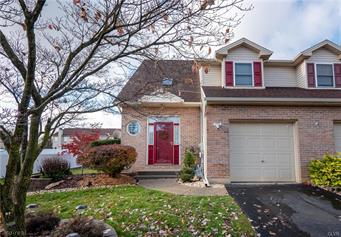 2600 MIDDLE WAY, Forks Twp, PA 18040 - Photo 1