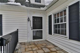 3104 CHEW ST, Allentown City, PA 18104 - Photo 2
