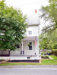 1325 BLUE MOUNTAIN DR, Lehigh Township, PA 18038 - Photo 1