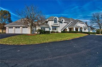 1735 STROHL VALLEY RD, Towamensing Township, PA 18071 - Photo 2