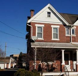 121 N 5TH ST, Emmaus Borough, PA 18049 - Photo 1