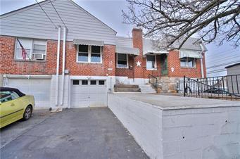 2303 2ND ST, Wilson Borough, PA 18042 - Photo 2